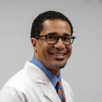 Dr. Lewis headshot